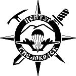 Центур-150x1501.png