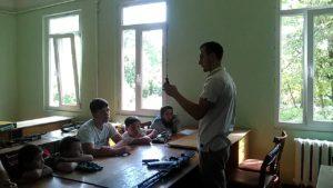 встреча с саввой (4)