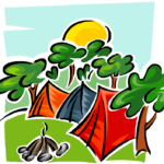 План летних лагерей МКОУ ДО «ЦЕНТУР» на 2017 год