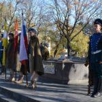 Реконструкция Парада 07 ноября-центур-2017 (6)
