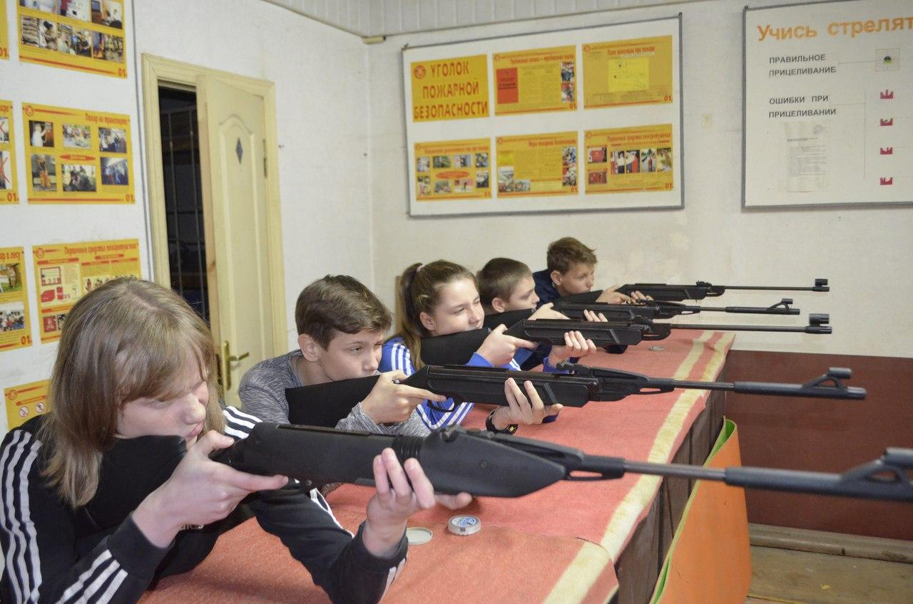 спартакиада-по стрельбе (5)