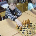 шахматноый турниру среди команд ВПК МКОУ ДО «Центур (4)