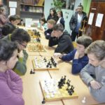 шахматноый турниру среди команд ВПК МКОУ ДО «Центур (5)