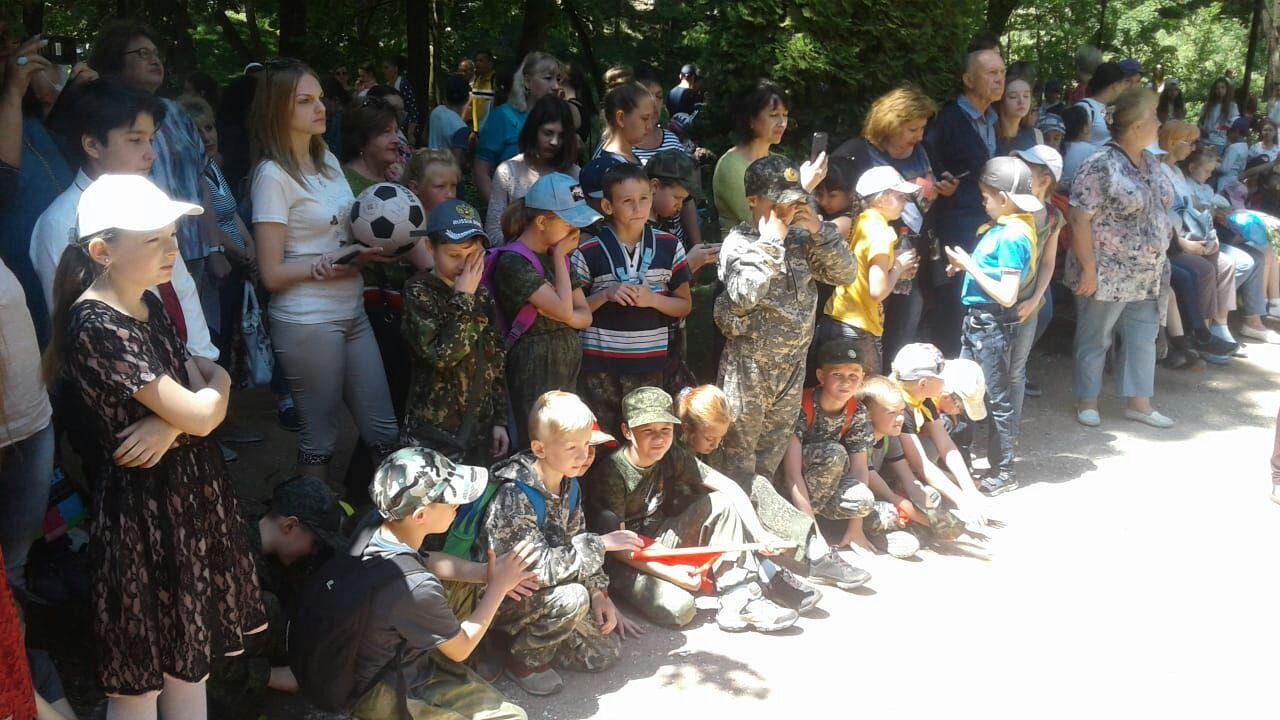 пришкольный лагерь ЦЕНТУР 2018 (5)