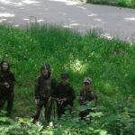 пришкольный лагерь ЦЕНТУР 2018 (9)