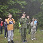 59-gorodskoy-turisticheskiy-slet-schkolnikov (6)