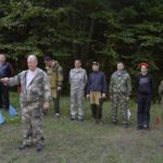 59-gorodskoy-turisticheskiy-slet-schkolnikov (8)
