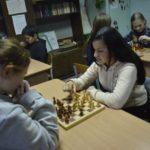 шахматный марафон ноябрь 2018 (4)