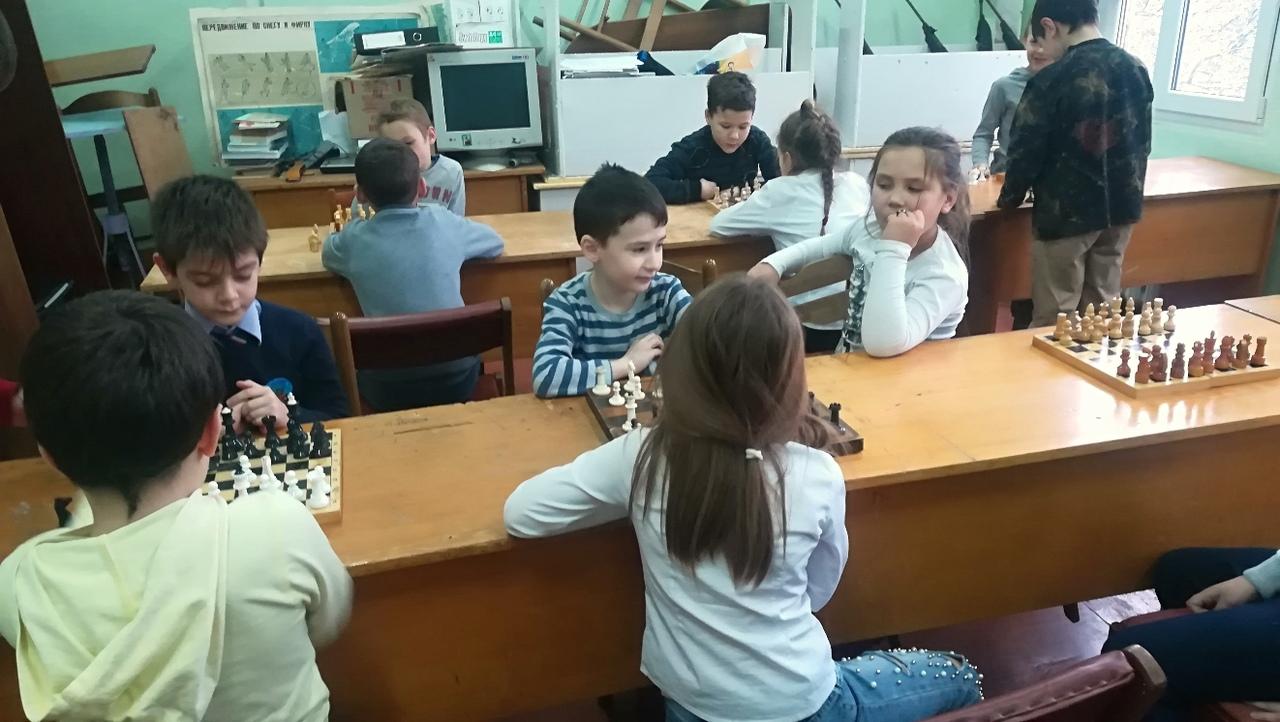 шахматный марафон январь 2019 (1)