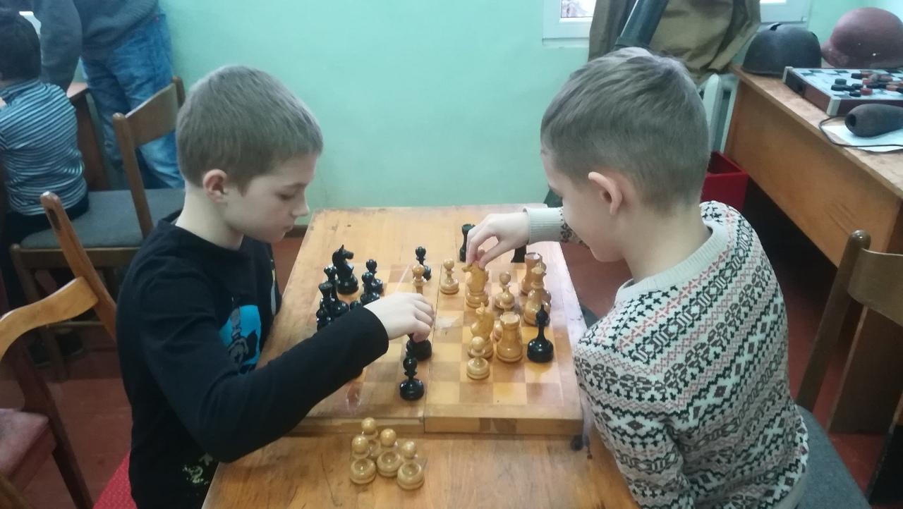 шахматный марафон январь 2019 (2)