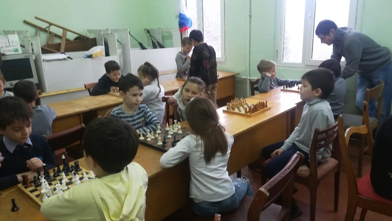шахматный марафон январь 2019 (3)