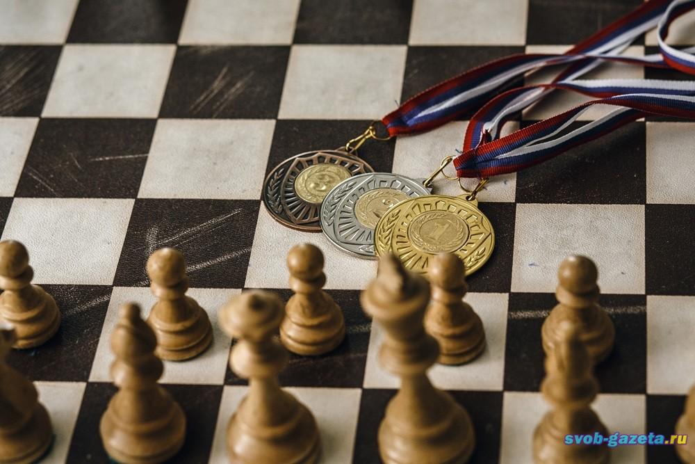 шахматный-турнир-центур