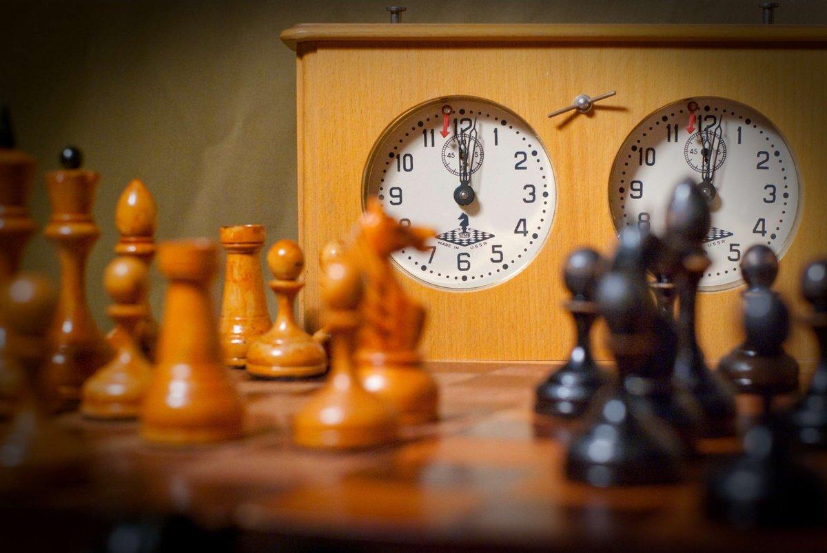 шахматный-турнир-центур1