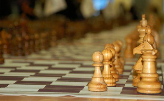 турнир-по-шахматам-центур