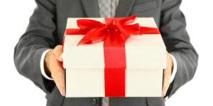 закупки-бюджетникм-в-подарок