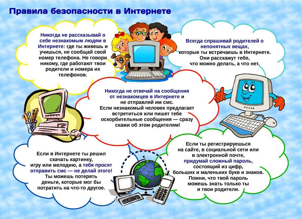 pamyatka_internet