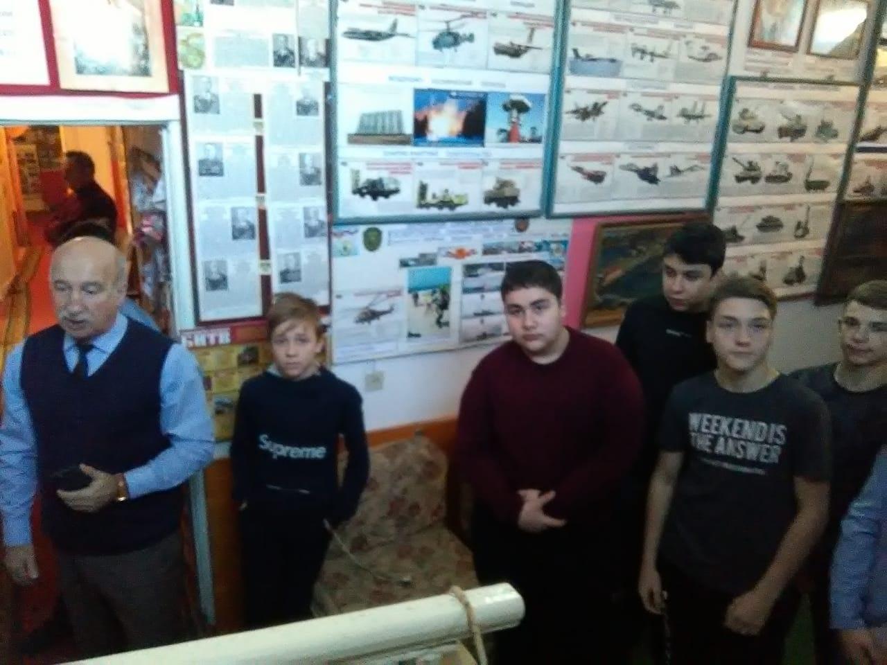 блокада ленинграда (4)