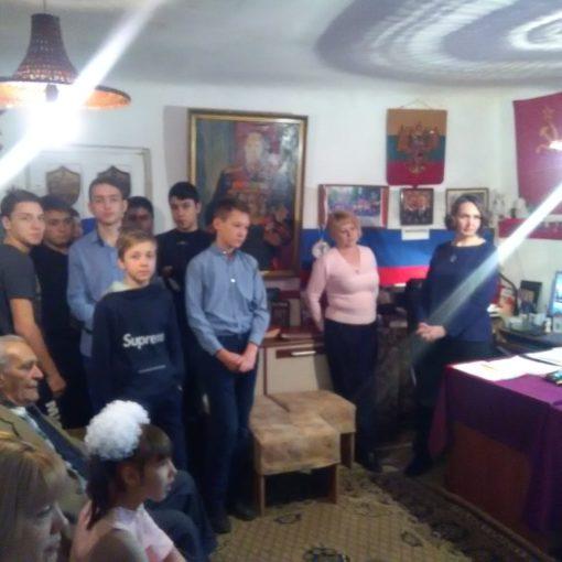 блокада ленинграда (9)